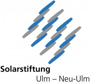 Solarstiftung Ulm – Neu-Ulm